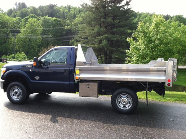 Truck Bed Slide Out Tool Box Iroquois Home Page